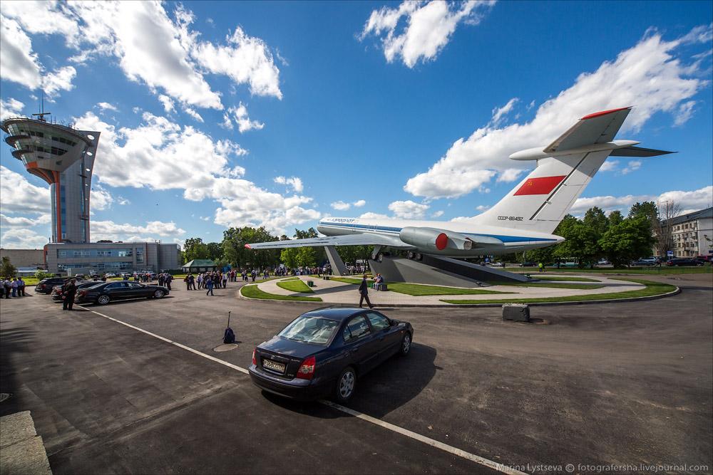 больший зум площадка для фото с самолетами в шереметьево зависит