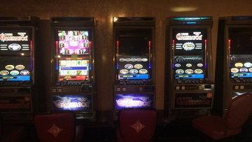 Казино химки игровые автоматы какая рентабельность